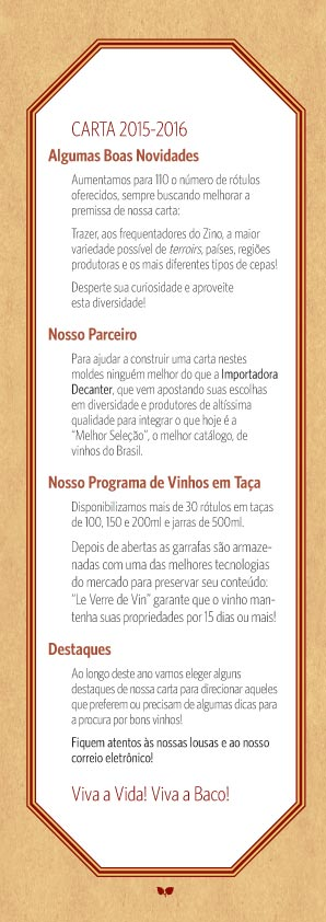 carta_jun_2015-web-12